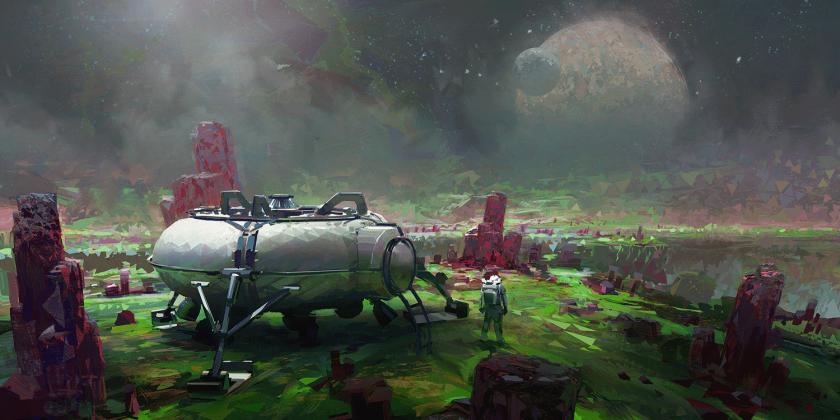 astroneer-concept-01